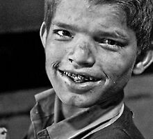 DSC_6899 by Khizar Rajput