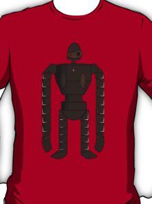 A guardian of laputa T-Shirt