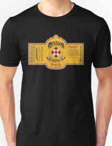 beer 1 T-Shirt