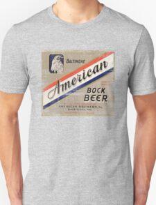 beer 5 T-Shirt