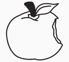 Apple by Style-O-Mat
