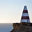 Obelisk ROBE SA by STEPHANIE STENGEL | STELONATURE PHOTOGRAHY