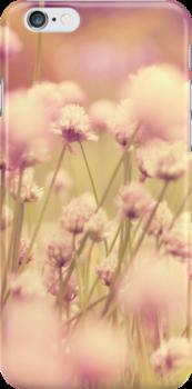 spring by Ingz