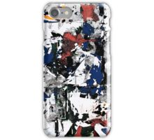 Street Collage  iPhone Case/Skin