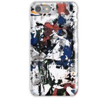 Street Collage  iPhone Case/Skin