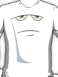 Master Shake Skin T-Shirt