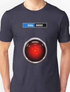 No Dave, no T-Shirt