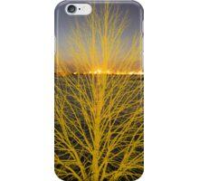 My Eternal Flame iPhone Case/Skin