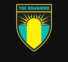 The Bahamas // America Leauge // PCGD Unisex T-Shirt