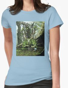 the swamp king T-Shirt