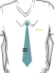 The Miku Look T-Shirt