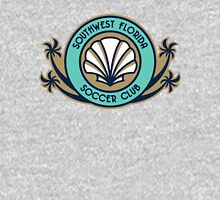 Southwest Florida // America League // PCGD Unisex T-Shirt