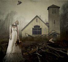 I'm You... by Karen  Helgesen