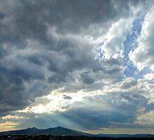 ©HCS Be My Cloud by OmarHernandez