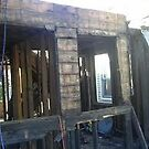Fire Damage Restoration  Tampa by addieturner62