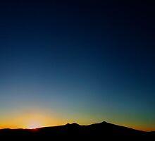 ©HCS Clean Sky I by OmarHernandez