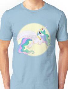 Princess Celestia Tshirt (My Little Pony: Friendship is Magic) T-Shirt