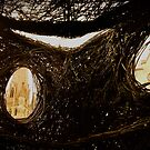 St Pauls  by CJMcFarlane