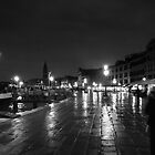 A Night in Venice by ZWC Photography