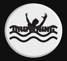 drowning by vampvamp
