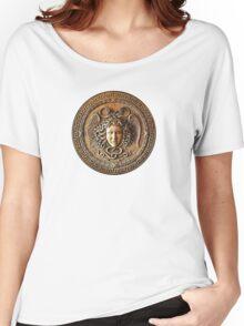 Gorgon Women's Relaxed Fit T-Shirt