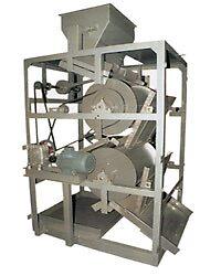 Aanal Magnetic Industries by aanalmagnet