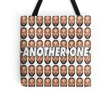 ANOTHER ONE Tote Bag