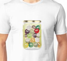 Pickles Unisex T-Shirt