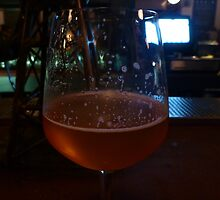 Imperium - Lost Gold Ale in Austin, TX by Chad Burrall