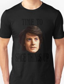 Spice Things Up T-Shirt