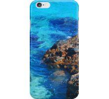 Beach iPhone Case/Skin