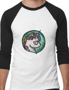 Fabulous! Men's Baseball ¾ T-Shirt