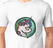 Fabulous! Unisex T-Shirt