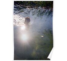 Plastic Camera 078 Poster