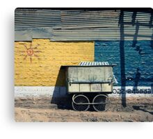 Add to cart  Canvas Print