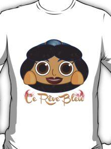 CE REVE BLEU T-Shirt