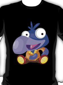 Muppets T-Shirt