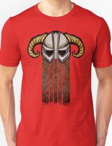Dovahkiin Unisex T-Shirt