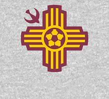 Albuquerque // America League // PCGD Unisex T-Shirt