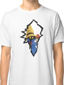 Vivi Ornitier the Black Mage Classic T-Shirt