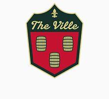 The Ville // America League // PCGD Unisex T-Shirt