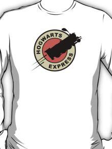 Magic Express T-Shirt