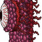 Wall of Flesh by Nolanator3451