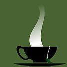 Just Tea by Sirkib