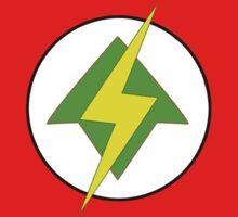 spitfire logo 2 by rawraynex
