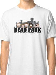 Dead Park Classic T-Shirt
