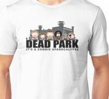 Dead Park Unisex T-Shirt