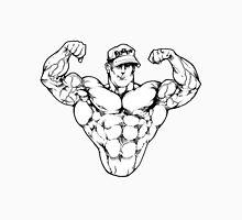 Double Biceps Unisex T-Shirt