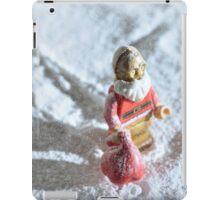 C-3PO iPad Case/Skin