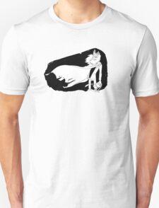 Frozen Reign T-Shirt